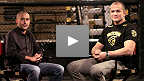 UFC Ultimate Insider - Episodio 25