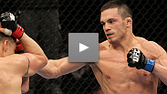 As Jake Ellenberger prepares to face Jay Hieron for the second time in his career, he's confident that he's seen Hieron's best and has the tools to defeat him.
