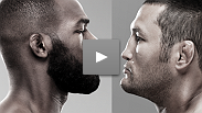 Hear the full UFC 151 conference call featuring UFC president Dana White, light heavyweight champion Jon Jones, and former PRIDE and Strikeforce champion Dan Henderson.