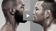 Hear the special UFC 151 media conference call held by UFC president Dana White to announce the injury to Dan Henderson and the cancellation of UFC 151.