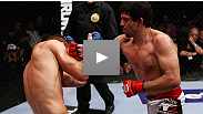 Gilbert Melendez defends his Strikeforce lightweight title against challenger Pat Healy - Saturday, September 29th 10PM ET/PT only on SHOWTIME.