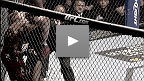 UFC Ultimate Insider - Episodio 27