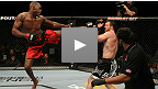 Sumisión de la Semana: Jon Jones vs. Ryan Bader