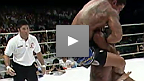 Les meilleurs moments de Pride Fighting Championship Ép. 1