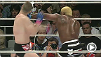 Les meilleurs moments de Pride Fighting Championship Ép. 2