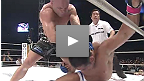The Best of Pride Fighting Championship Ep. 6