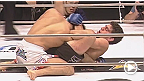 Les meilleurs moments de Pride Fighting Championship Ép. 8