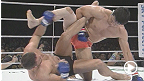 Les meilleurs moments de Pride Fighting Championship Ép. 9