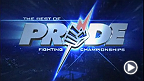 The Best of PRIDE Ep 211: Fedor and Minotauro Nogueira