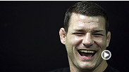 The Takedown: UK Fighters - As the face (and mouth) leading the charge for the UFC's expansion into the UK, Michael Bisping breaks down the prospects of his fellow countrymen.