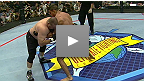 Fight Flashback: Vitor Belfort vs. Tank Abbott UFC&reg; 13
