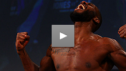 Old lion vs. young lion, the inaugural flyweight championship bout, and a pivotal middleweight matchup make UFC® 152: Jones vs. Belfort a can't-miss event.