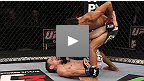 Submission of the Week: Charles Oliveira vs Eric Wisely