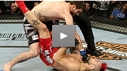Biggest Booms: UFC 120: Carlos Condit vs Dan Hardy