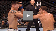 Following his unanimous decision victory at UFC&reg; 152, Michael Bisping discusses his gameplan, and assesses opponent Brian Stann.