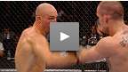 UFC 152: FX Prelim Winners Post-Fight Interviews