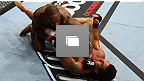 UFC&reg; 152 Jones vs Belfort Event Gallery