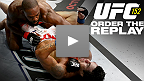 UFC 152: Assista as reprises
