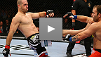 UFC 152:  ,   