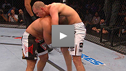 Profile of Glover Teixeira; the Gracie brothers break down Stefan Struve&#39;s triangle submission of Pat Barry; Joe Rogan on the Ultimate 8 Flying Knees; and Rashad Evans wired for sound during Jones vs Belfort.