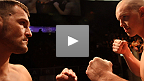 UFC on FUEL TV 5: Struve vs. Miocic, cerimonia del peso