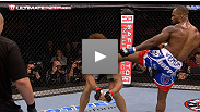 Watch highlights from featherweight Akira Corassani and light heavyweight Jimi Manuwa following their exciting victories at UFC: Struve vs. Miocic.