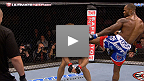 UFC on FUEL TV 5: Corassani, Manuwa Post-Fight