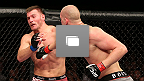 Galerie photos de l'événement UFC® on FUELTV : Struve vs Miocic