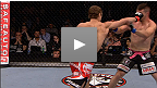 UFC on FUEL TV 5: Mills, Hathaway Post-Fight