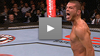 UFC on FUEL TV 5: Wiman, Pickett Post-Fight Interviews