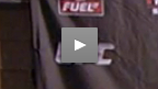 UFC on FUEL TV 5: conferenza stampa post evento