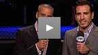 UFC on FUEL TV 5 : Retour sur l&#39;&eacute;v&eacute;nement