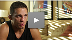 UFC Ultimate Insider - Épisode 32