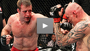 UFC light heavyweight Stephan Bonnar prepares to take on Anderson Silva in the main event at UFC 153 that has everyone wondering &quot;What if he pulls it off?!?&quot;