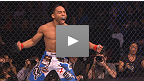 UFC on FX 5: John Dodson Post-Fight Interview