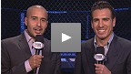 UFC on FX 5: Event Recap