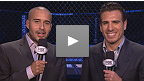 UFC - Browne vs. Pezao: Recap do evento