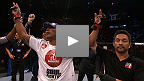 UFC 153: Minotauro Nogueira, intervista post match