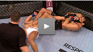 Jon Fitch sends Erick Silva's hype train off the tracks with an impressive decision victory. Hear what Fitch had to say following the big win at UFC 153.
