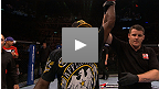 UFC 153: Phil Davis, intervista post match