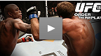 UFC 153: Watch The Replay
