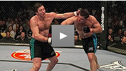 This documentary in the Roots Of Fight™ UFC® Legends Series reaches back to April 2005 when Forrest Griffin and Stephan Bonnar made their Octagon debuts to fight for season crown on the first season of The Ultimate Fighter®.