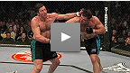 Roots Of Fight: UFC Legends Series - Griffin v Bonnar