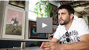 Carlos Condit has reached the pinnacle of the welterweight division due in large part to his Albuquerque roots. Condit provides an all encompassing tour of his hometown as he prepares for his UFC 154 showdown with Georges St-Pierre.