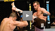 UFC on FUEL TV 6 features two legends of MMA, Rich Franklin and Cung Le, going toe-to-toe for the first time in the UFC's debut in China. Catch all the UFC action coming from the birthplace of martial arts.