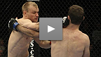 Submission of the Week: Martin Kampmann vs Jacob Volkmann