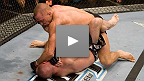 UFC Breakthrough : Georges St-Pierre