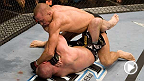UFC Breakthrough: Georges St-Pierre