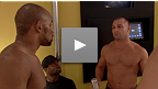 The Ultimate Fighter&reg; 4: Ep 8 True Colors