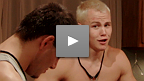 The Ultimate Fighter® 4: Ep 12 Dewees vs. Cote